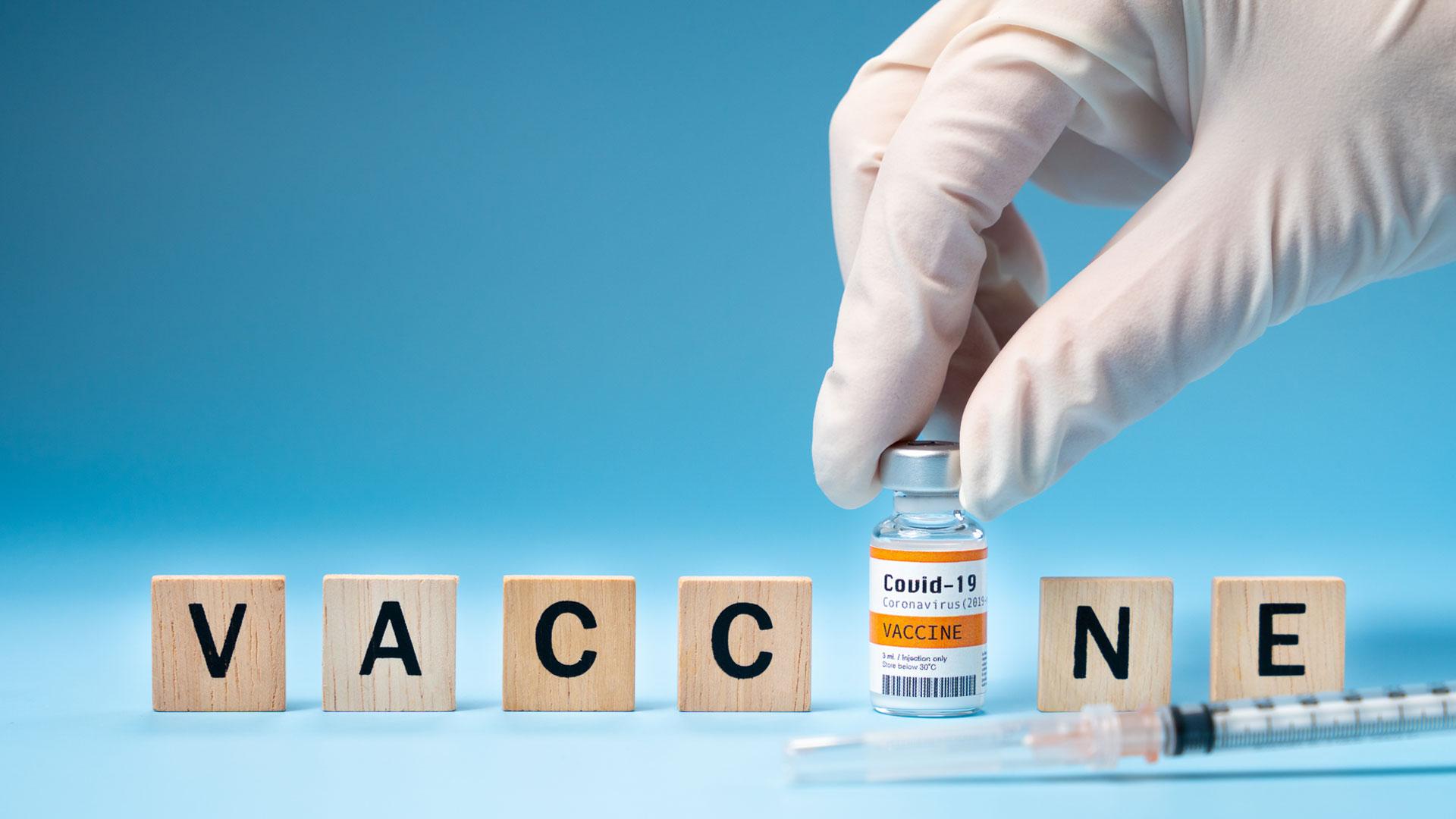 COVID-19 Vaccine Marketing Campaigns – Can Nudge Marketing Help?