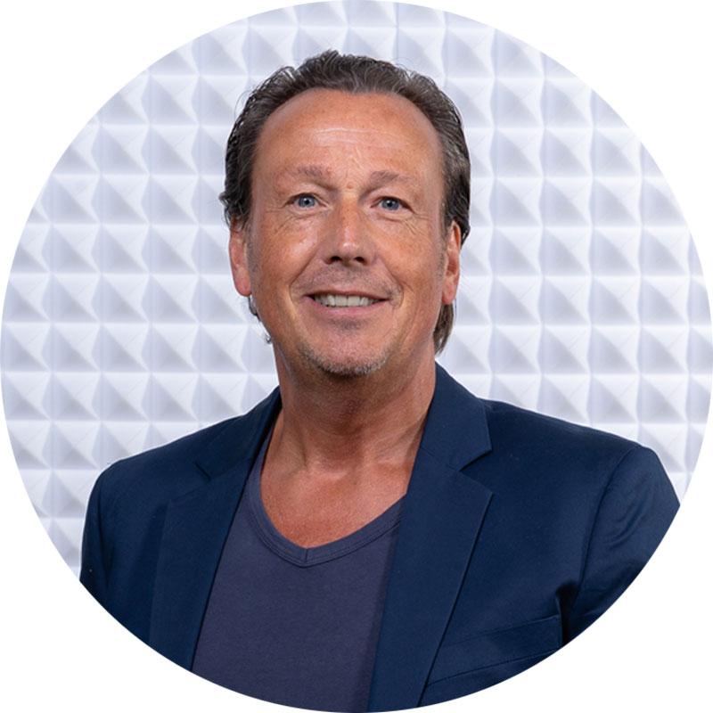 Stephan Nölke