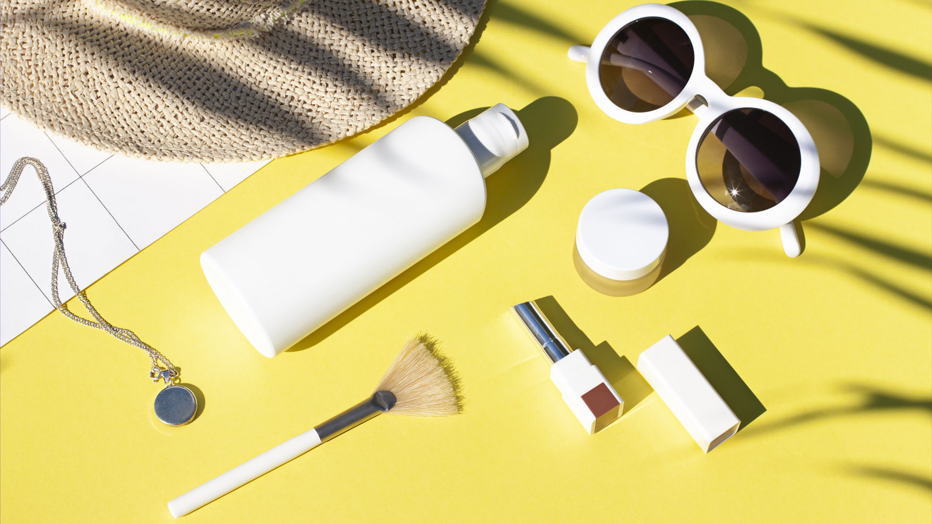 From Pharma To Beauty: The Rise Of Dermacosmetics