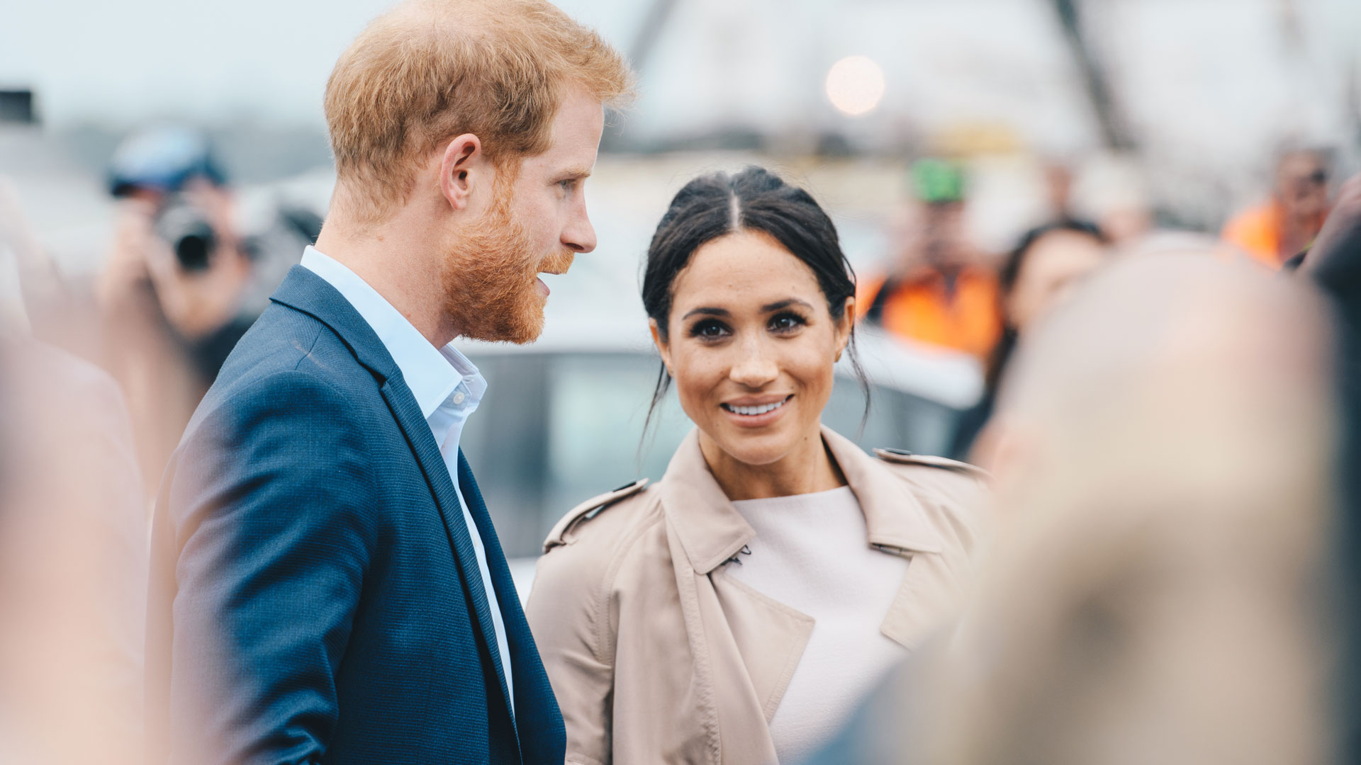 Harry & Meghan Interview: What Brands Can Learn