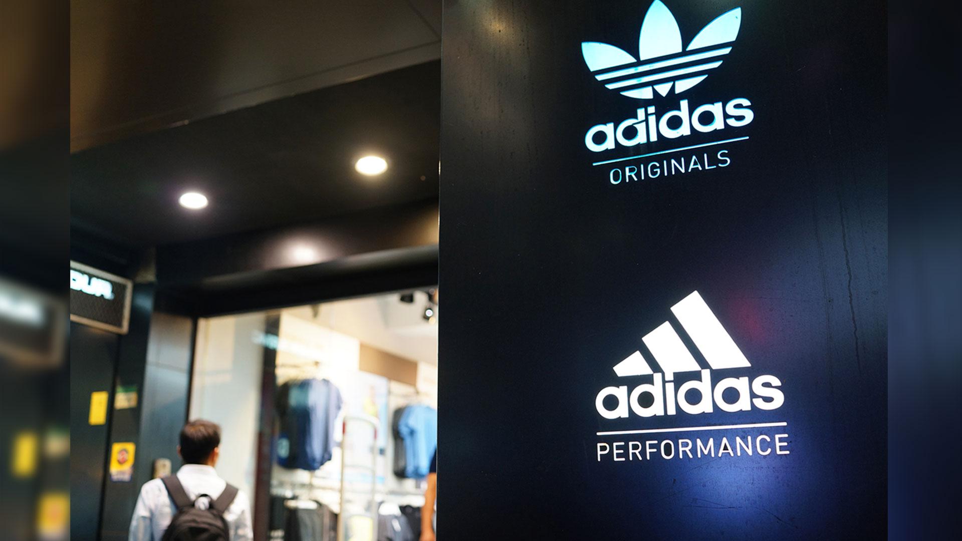 Adidas: A Marketing Retrospective