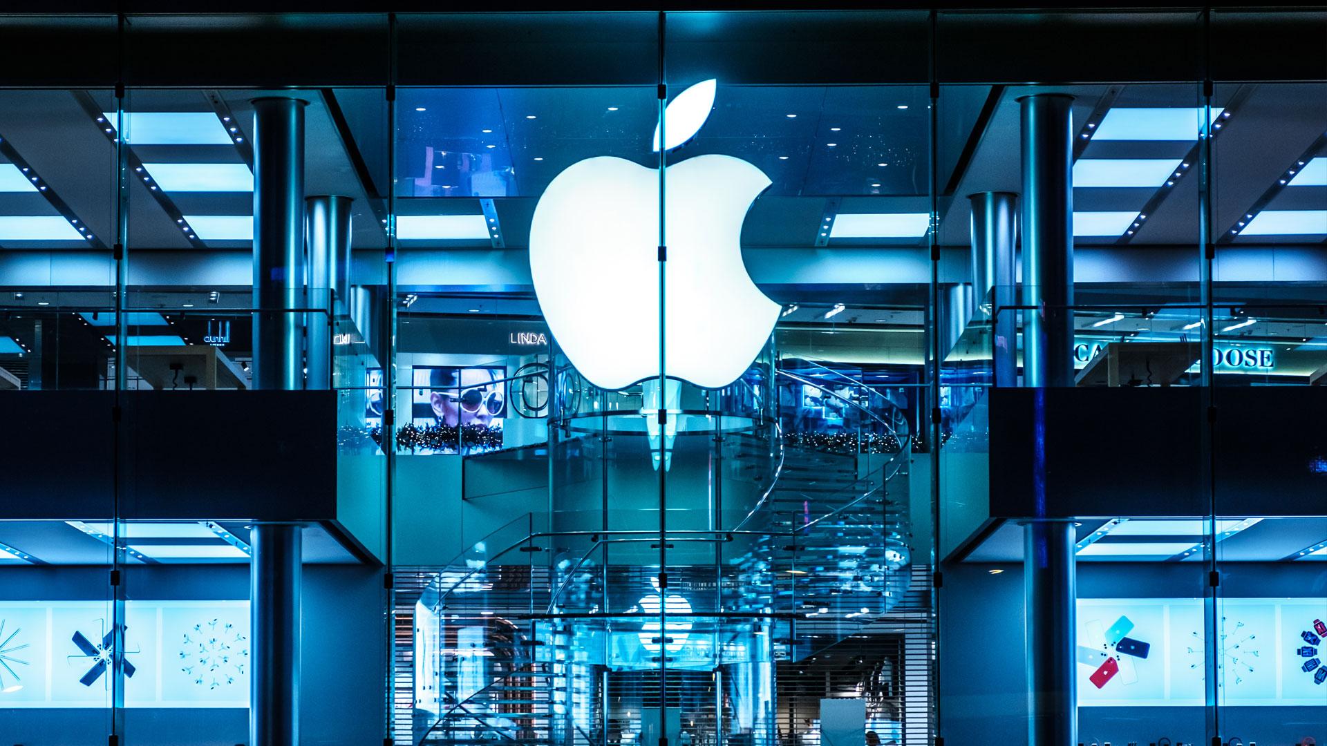 Apple: A Marketing Retrospective