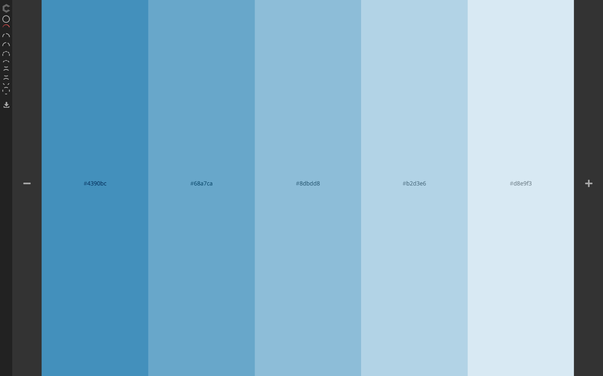 Web Design 101 Color Theory Webflow Blog