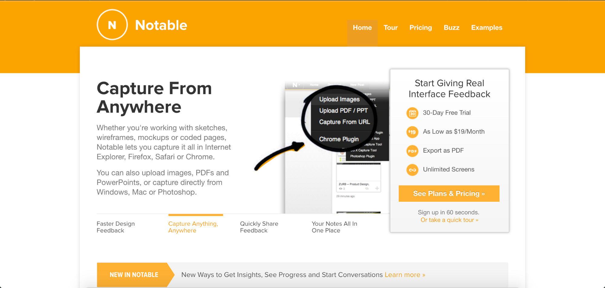 10 best design feedback and annotation apps | Webflow Blog