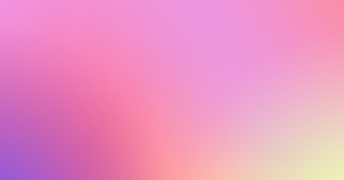 Web design 101: color theory | Webflow Blog