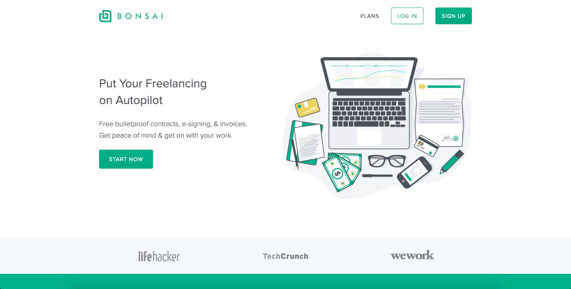 39 Must Have Tools And Apps For Freelance Designers Webflow Blog