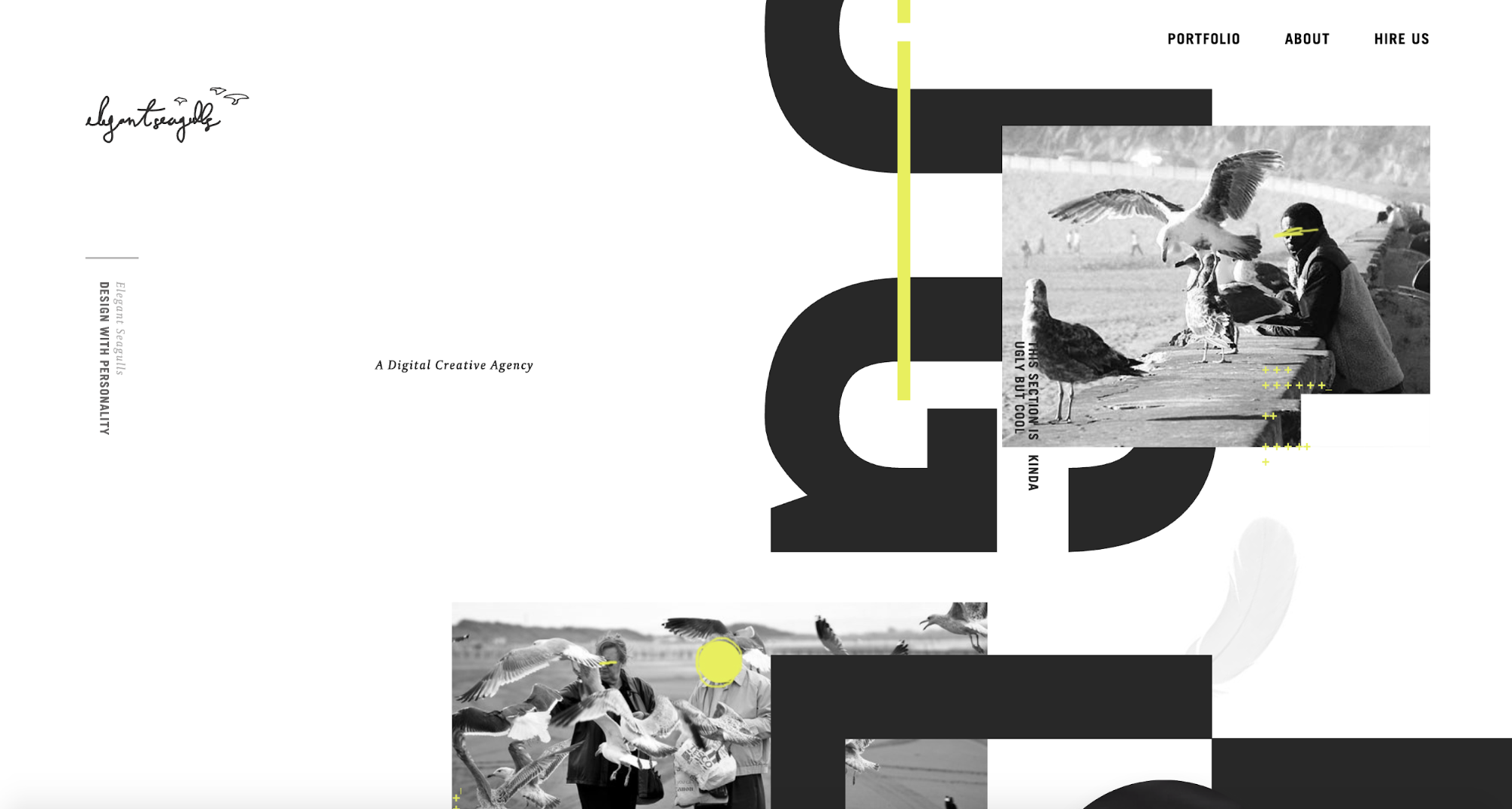 7 typography trends in web design | Webflow Blog