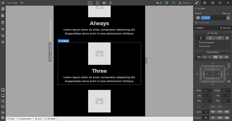just in mind prototyper key