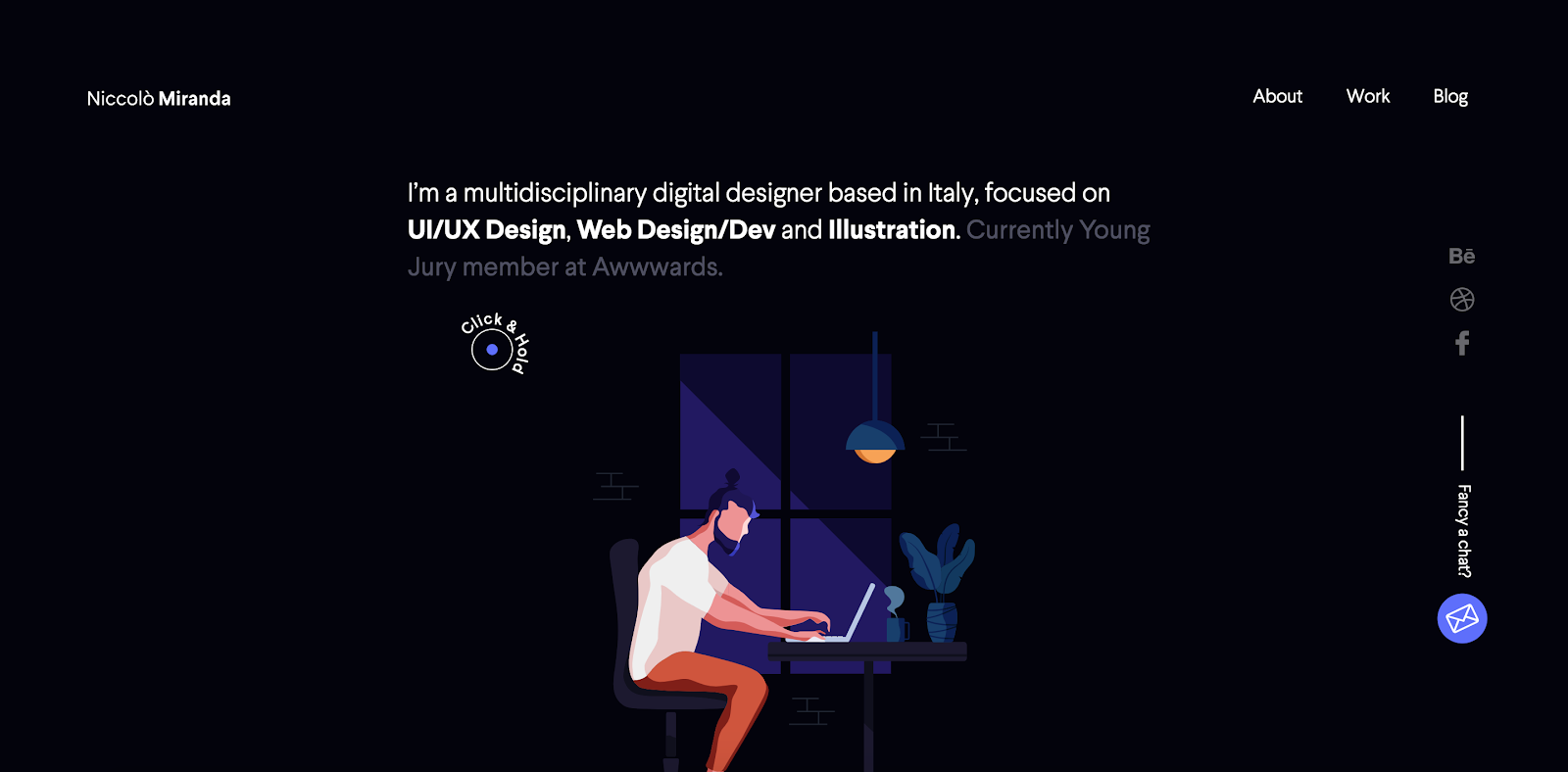 best web design near me