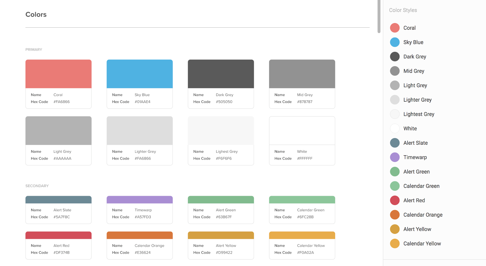 From Figma to Webflow: turning your static designs into