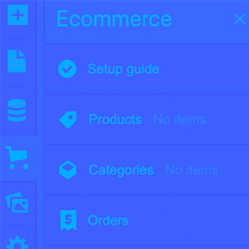 Webflow Ecommerce: new features, and what's ahead