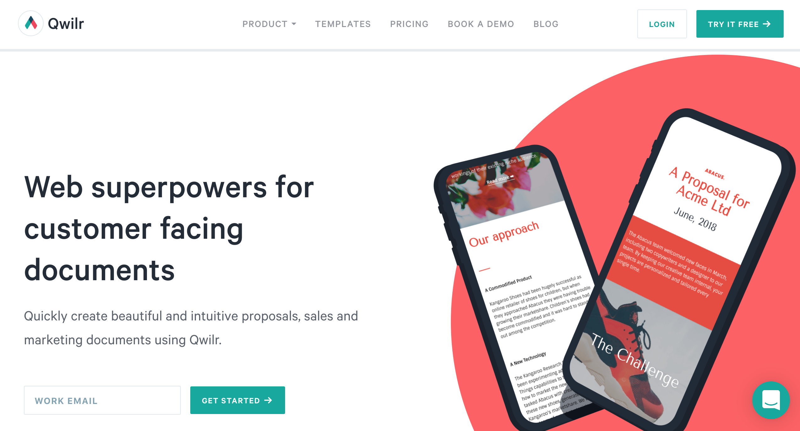 39 must-have tools and apps for freelance designers | Webflow Blog
