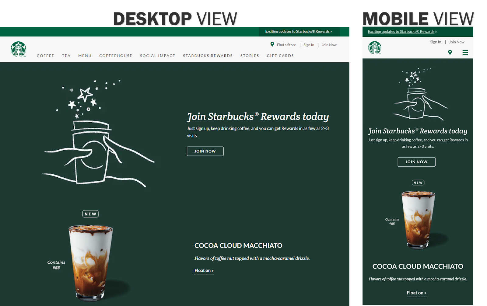 Adaptive Vs Responsive Design Which Is Better Webflow Blog,High End Residential Interior Design