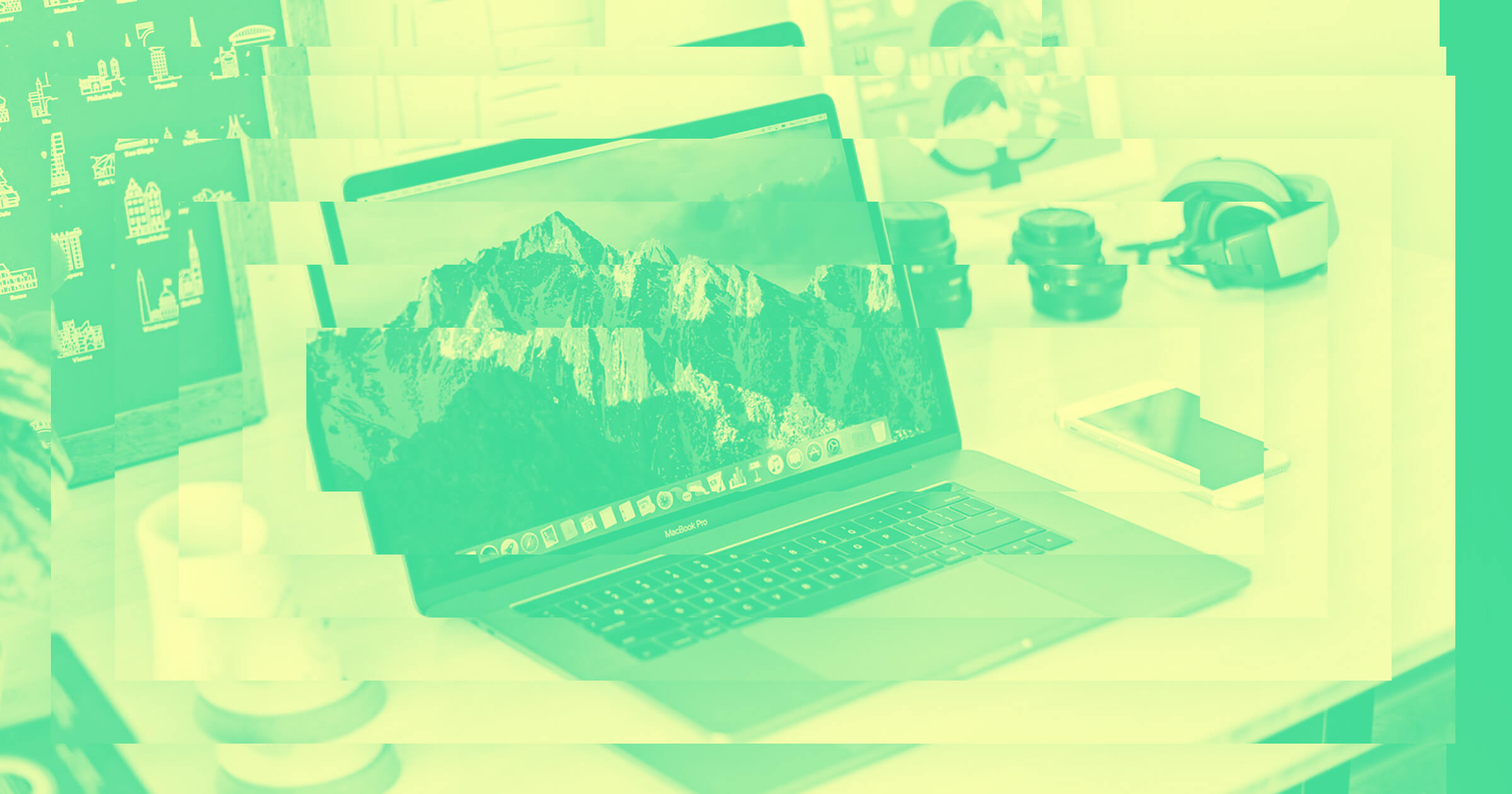 Web Design For Beginners A Simple But Complete Guide Webflow Blog