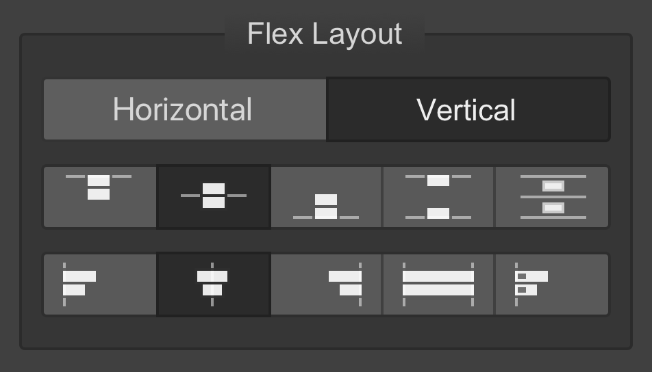 A Beginner S Guide To Flexbox And Css Grid Webflow Blog