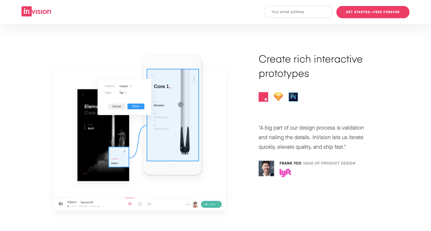 17 Useful Tools For Ui Ux Designers Webflow Blog