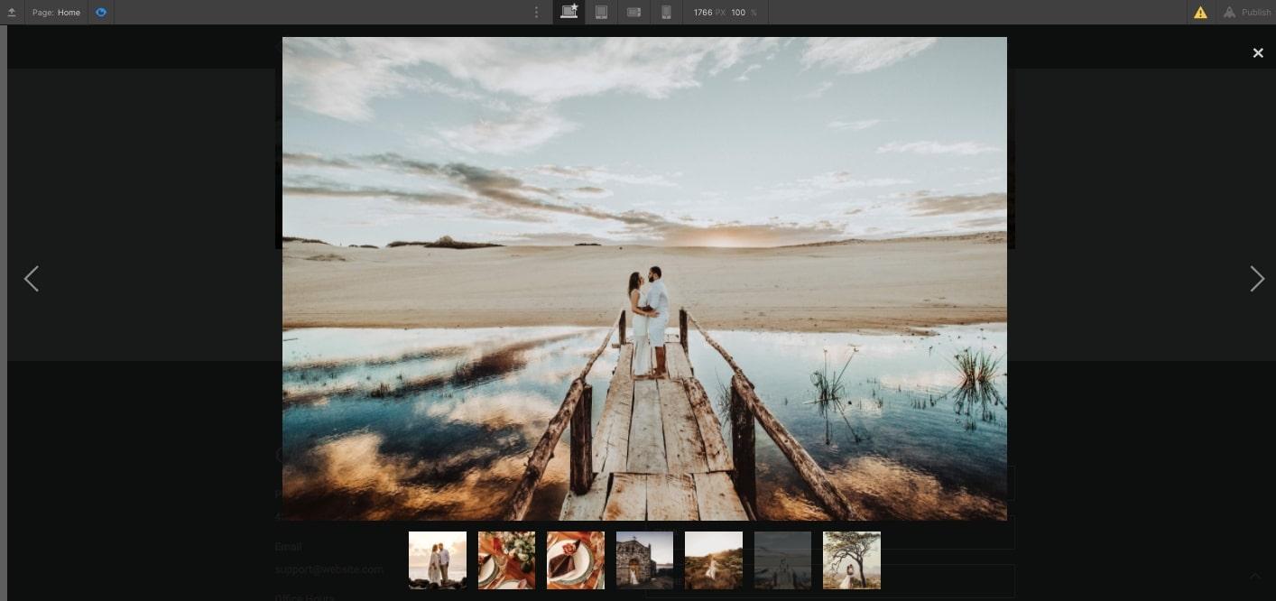 capture in webflow designer