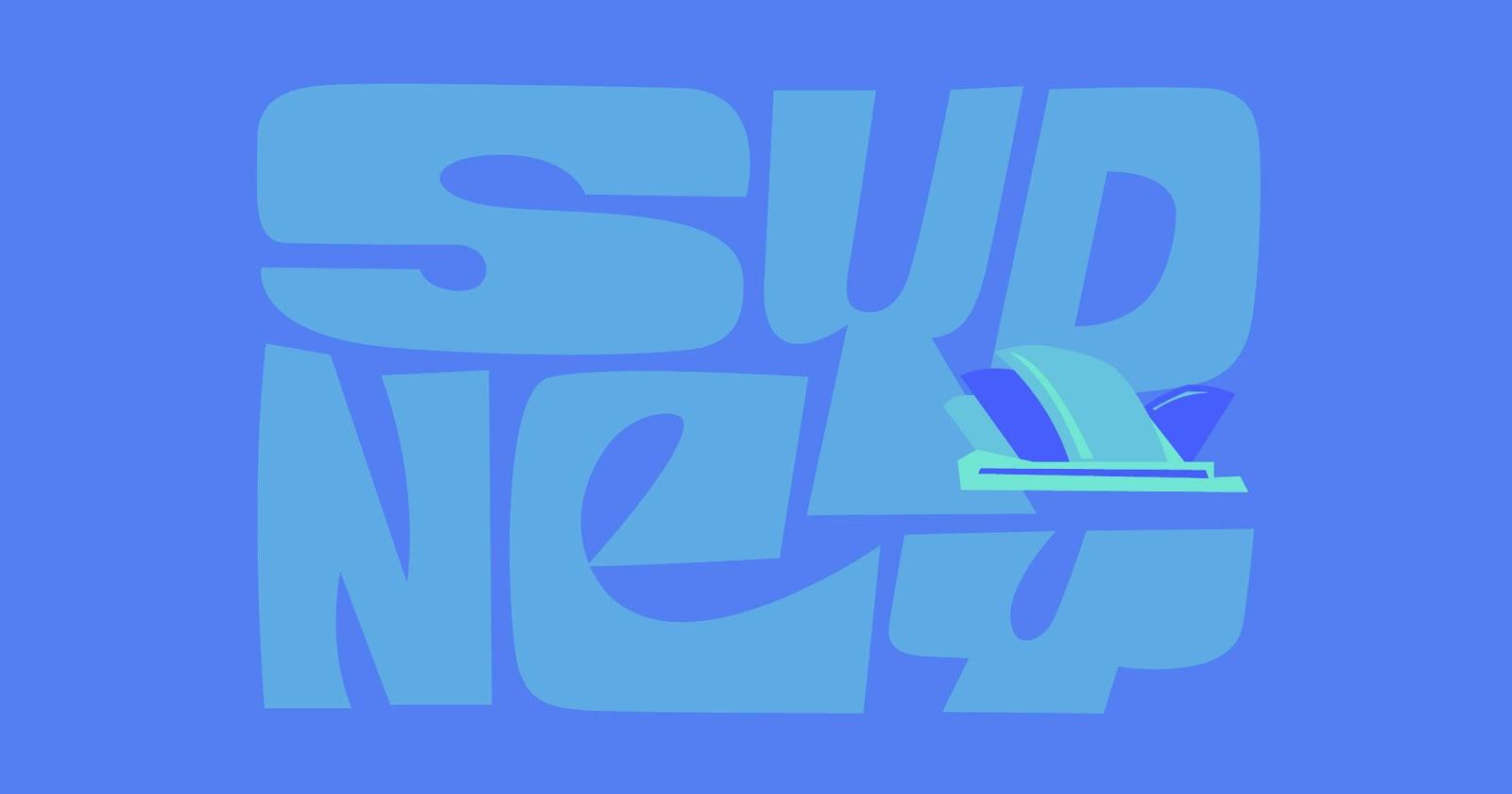sydney world tour