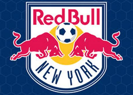 mls-new-york-red-bulls-logo