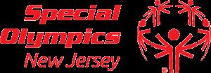 Special-Olympics-NJ