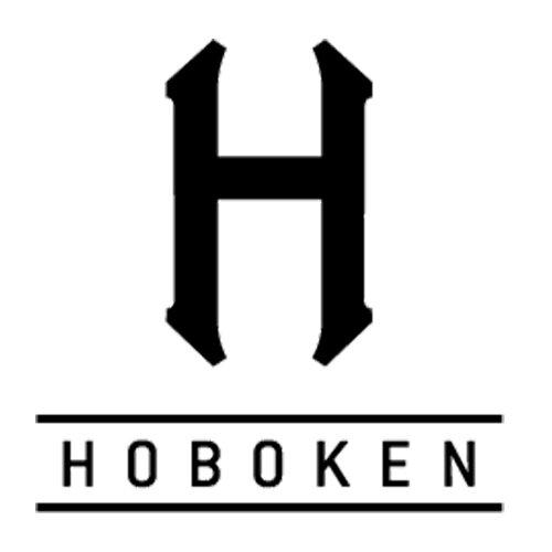 city-of-hoboken-logo.jpg