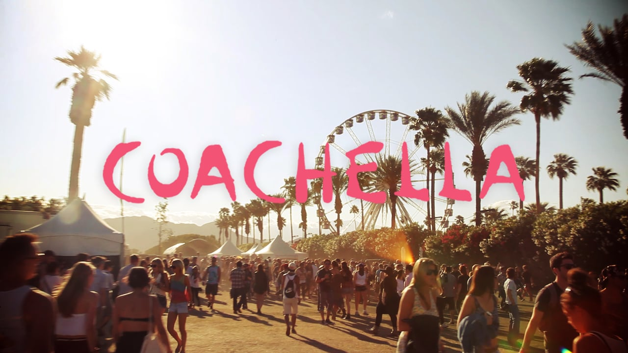 Summer Music Festivals to Follow Up Coachella