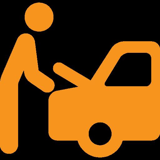 Roadside Assistace