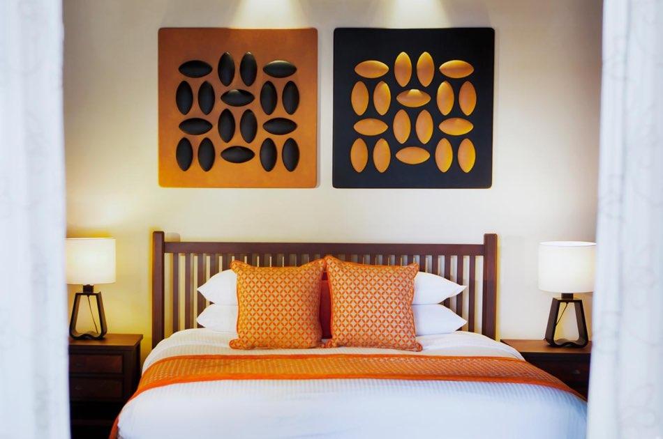 Resort Maldive Kurumba Maldives beachfront deluxe bungalow