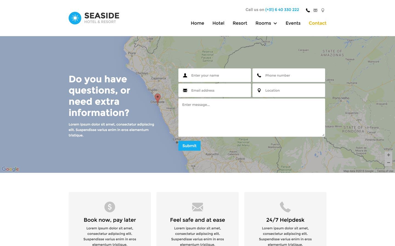 Seaside-3