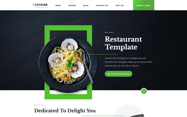 cuisine-1