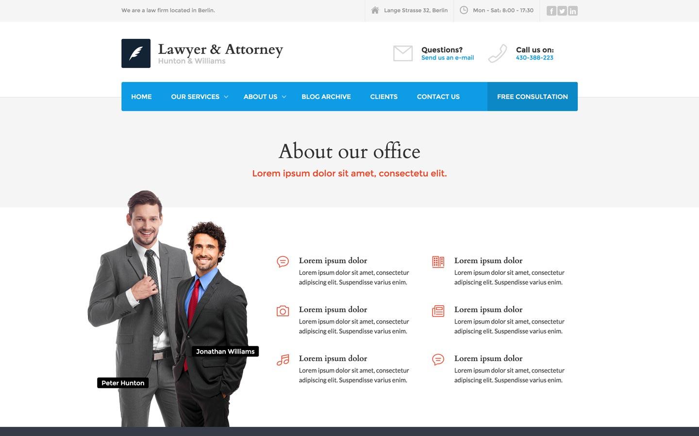 lawyer-4