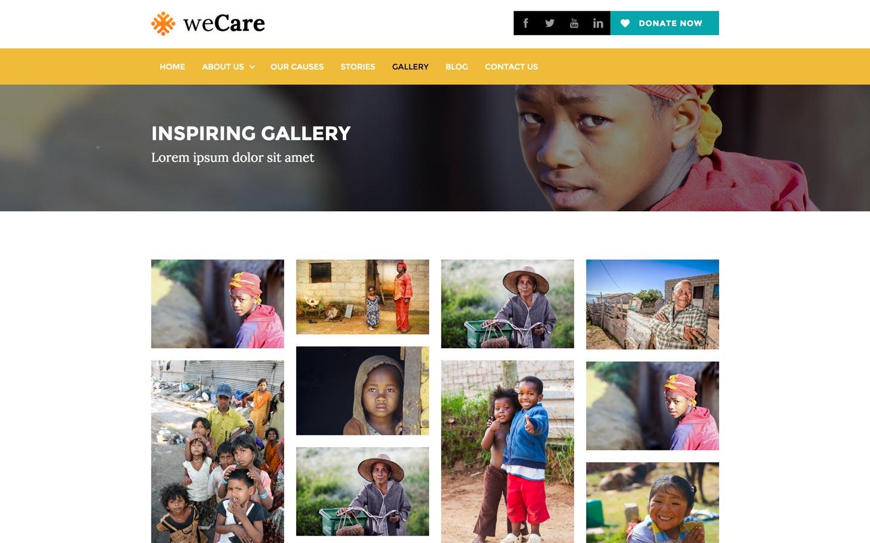 weCare-4