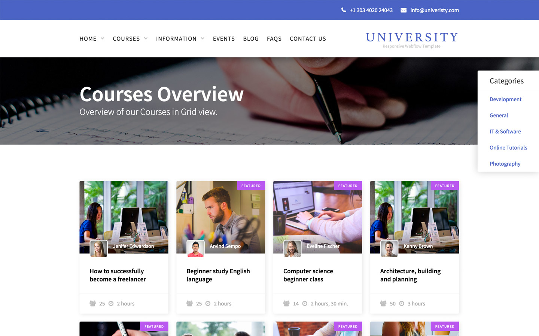 University-4