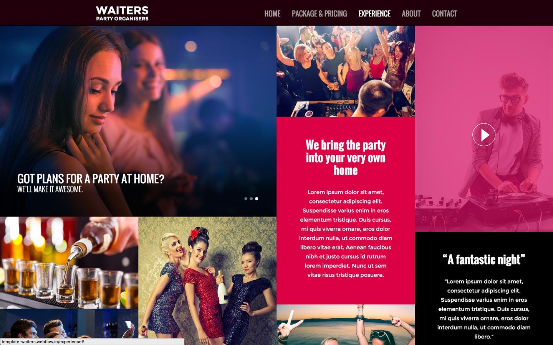 waiters-3