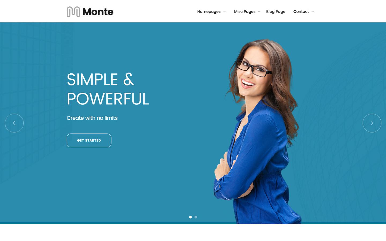 Monte-1
