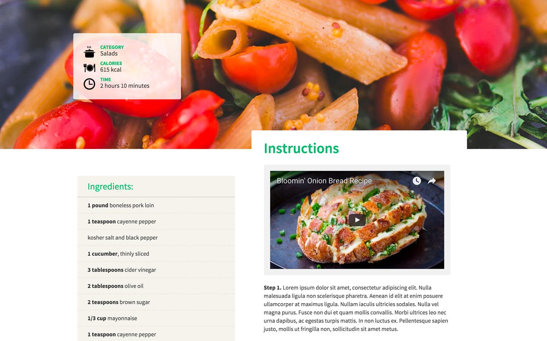 all-recipes-3