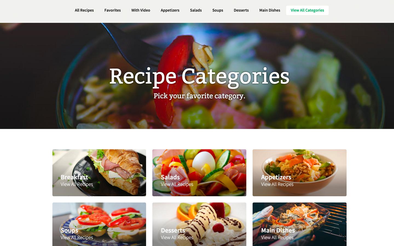all-recipes-2