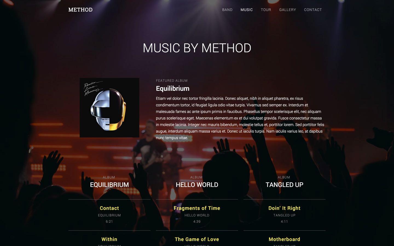 Method-2