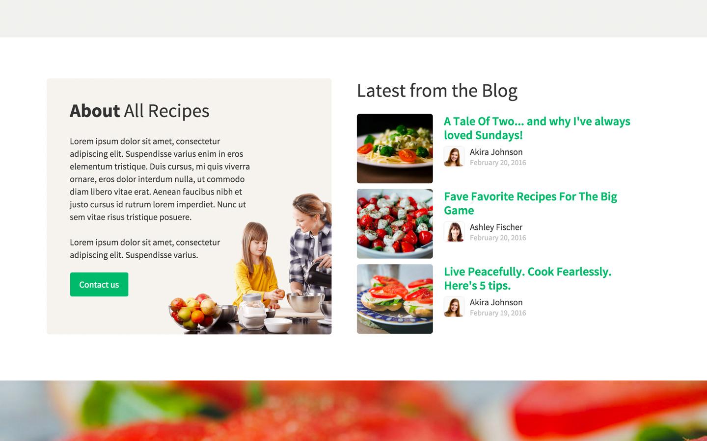 all-recipes-5