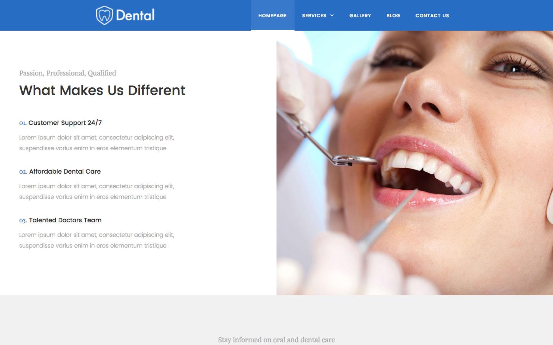 Dental-4