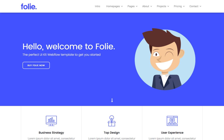 Folie-1