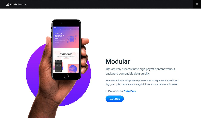 modular-2