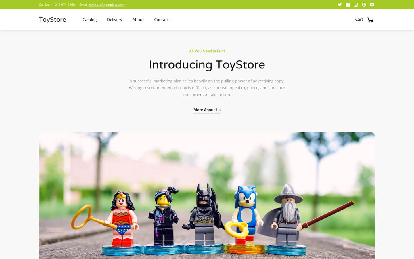 toystore-6