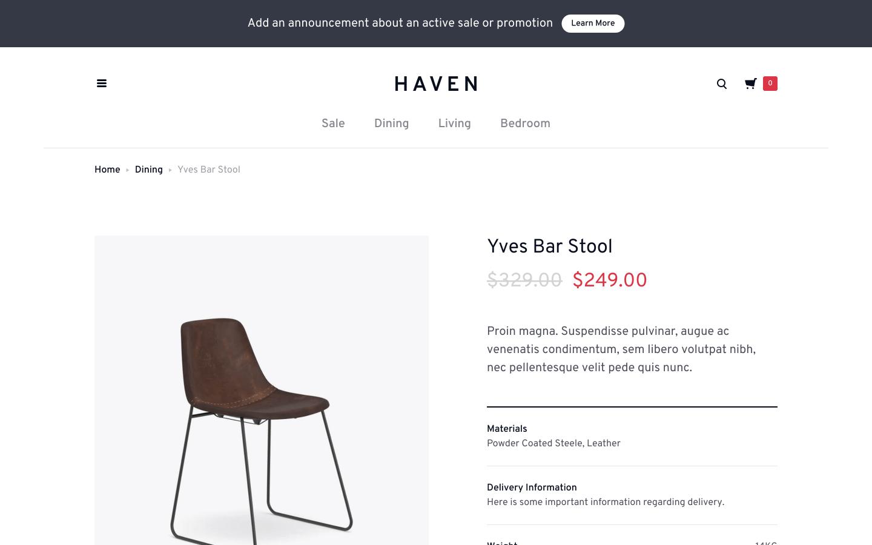 haven-3