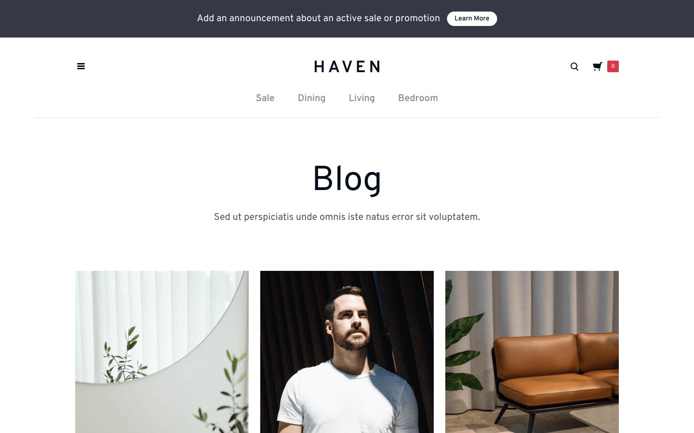 haven-5