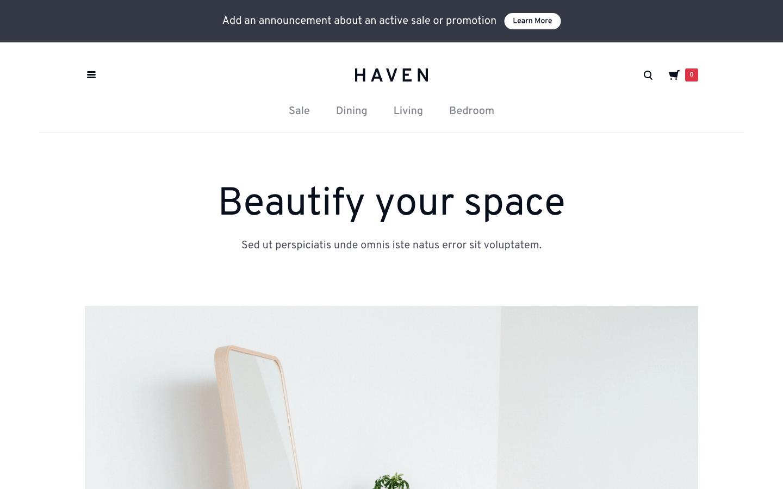 haven-6