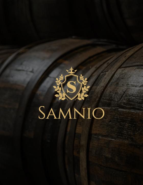 Samnio