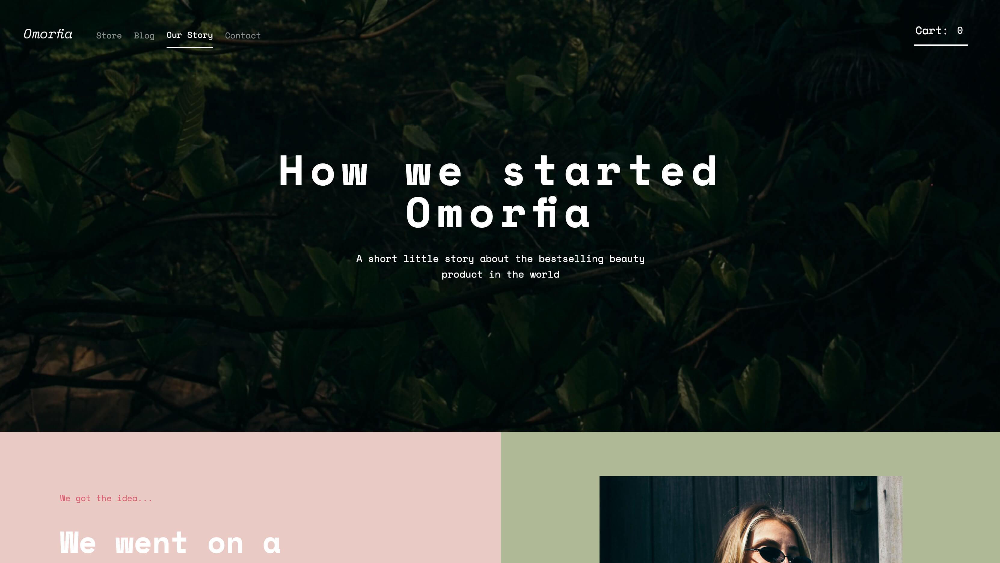 omorfia-7