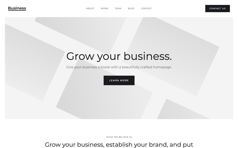 business-starter-1