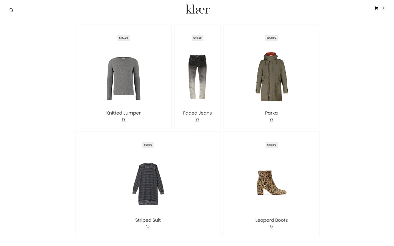 klaer-3